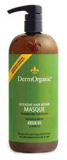 DermOrganic Masque Intensive Hair Repair 33.8 FL Oz ()