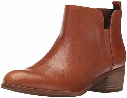 Tommy Hilfiger Damenschuhe Randall Ankle Bootie- Pick SZ/Farbe.