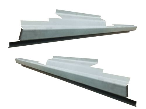 1 PAIR 2010-13 Ford Transit Connect Outer Rocker Panels Left /& Right Sides