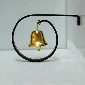 DOLLS-HOUSE-1-12th-SCALE-SHOP-BELL