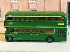 EFE 25601 RCL Routemaster Green Line London Transport Bus Route 709