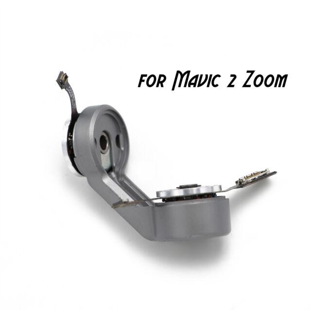 ORIGINAL Yaw Arm with Yaw Motor and Roll Motor for DJI Mavic 2 Pro