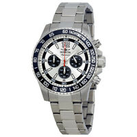 Invicta Signature II Chronograph Mens Watch (Multiple Colors)