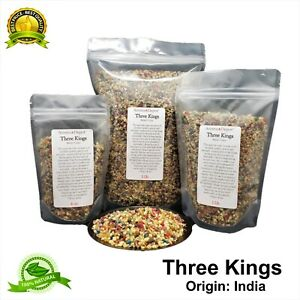Three-3-Kings-Granular-Natural-Resin-Incense-1oz-up-to-5-lb-3-Reyes-Magos-Church