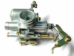 LAMBRETTA-SPACO-CARB-CARBURETTOR-CARBURETOR-LI-150-19-MM