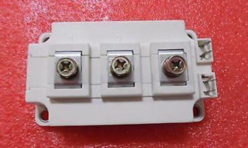 1PC New Infineon IGBT Power Module FF200R12KE3 #017