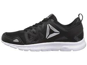 931ebcb8039c3e Reebok Run Supreme 3.0 MT Women s Running Shoes Sneakers Black Coal ...