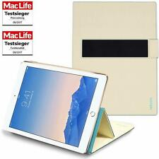 Artikelbild booncover  Tablet Tasche Hülle M für iPad Air 1 / 2 Galaxy Tab S2 Galaxy Tab 3