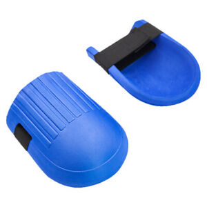 2Pcs X Soft Foam Knee Pads Protectors Cushion Sport Work Guard Gardening s A7M0