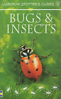 Bugs and Insects by Anthony Wootton (Paperback, 2000)