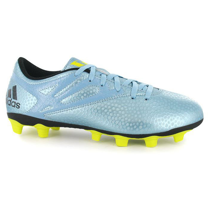 Adidas Messi 15.4 FG MEN'S FOOTBALL BOOTS STUDS FOOTBALL BOOTS b23944 NEW