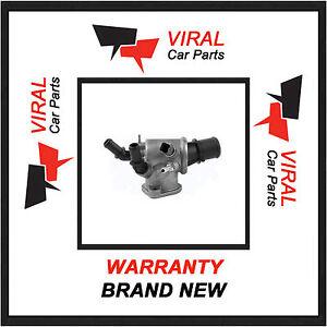 Termostato-Viviendas-Sensor-Junta-se-ajusta-Alfa-Fiat-Opel-Vauxhall-Saab-1-9