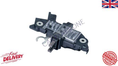 Alternador Regulador Para BMW 316i 318i 320i E46 E90 E91 E92 E93 2002-2012 Nuevo