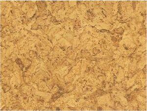 dc fix vinyl contact paper cork ebay. Black Bedroom Furniture Sets. Home Design Ideas