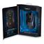 Aula-Nomad-Gaming-Mouse-Adjustable-DPI-RGB thumbnail 2