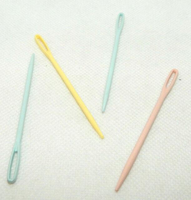 Roylco Lacing Needle