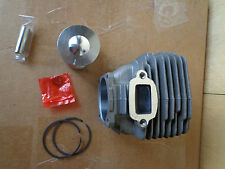 Cylinder Piston Kit for STIHL 028 028AV 028 SUPER Q W WB REP# 1118 020 1203 46mm