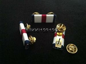 CONSPICUOUS-GALLANTRY-CROSS-MEDAL-RIBBON-BAR-PIN-ON
