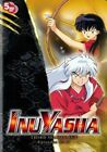 Inuyasha Season 3 DVD The Complete Third Series Three