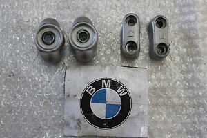 BMW-F-650-ST-Morsetto-manubrio-lenkerbefestigung-SOLLEVAMENTO-r7930