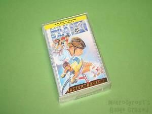 Milk-Race-Sinclair-ZX-Spectrum-48K-128K-Game-Mastertronic-SCC-NEW