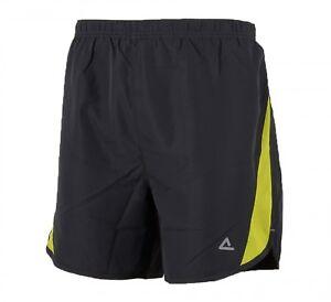 Dare 2b Stratum Men's Shorts DMJ083 - Medium - BNWT