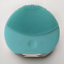 FOREO-LUNA-mini-2-T-Sonic-Facial-Cleansing-Brush-for-All-Skin-Types-No-Box thumbnail 6