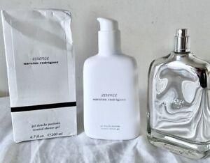 Narciso-Rodriguez-Essence-edp-100-ml-Shower-Gel-200-ml