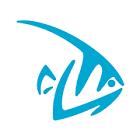 aquamedicdirect