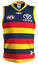 Adelaide-Crows-2020-Home-Guernsey-Sizes-Small-5XL-AFL-ISC thumbnail 8