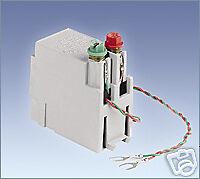 BOX 50 KEPTEL LPF200 ADSL POTS SPLITTER LINE MODULE NEW
