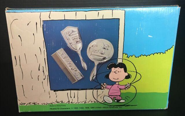 Figure Funko Pop Snoopyamp; Peanuts Woodstock Tv Toy By BCxrWdoe