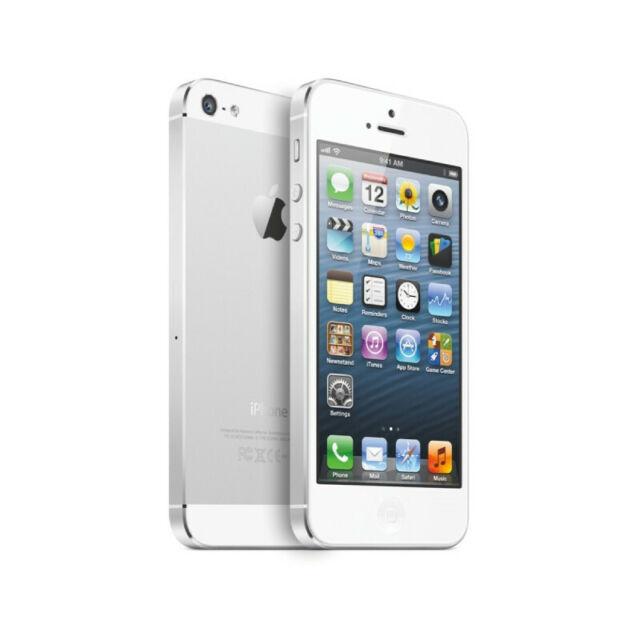 Iphone 5s 32gb price at&t