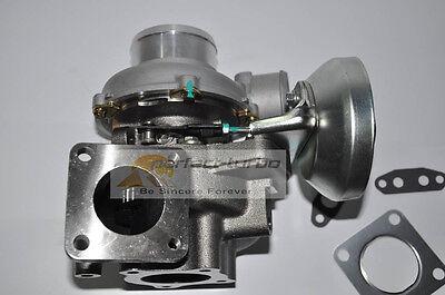 Actuator RHV5 Isuzu D-MAX 3.0 CRD 4JJ1-TC 4JJ1TC 163hp 120kw turbo Wastegate