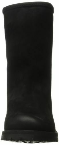 Steve Madden Block Stiefel Havek Cold Weather Block Madden Heel Boot 7.5M, 7M 2b96ec
