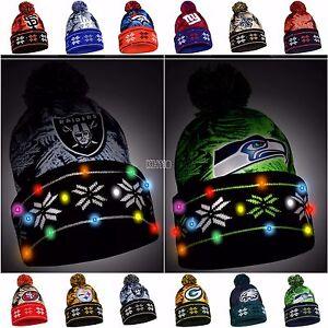 Nfl Stocking Hats 93