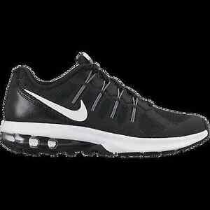 Nike Air Max Dynasty Big Kids(GS