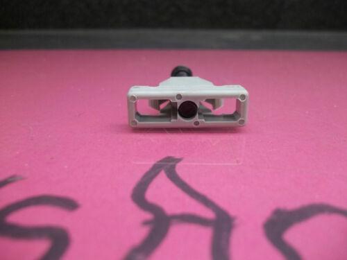 Headlamp Adjuster New GM 16517778 Capsule