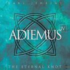 Adiemus, Vol. 4: Eternal Knot by Adiemus (CD, Sep-2000, Higher Octave)