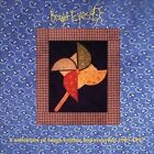 A Collection of Songs Written and Recorded 1995-1997 by Bright Eyes (Vinyl, Mar-2012, 3 Discs, Saddle Creek Records)