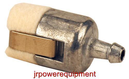 NEW Walbro OEM Spec Fuel Filter 125-527 Echo 13120507320//13120519830 Robin 3112