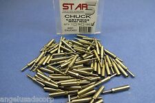 Dental Handpiece Air Chuck Cartridge Mini Compatible Pack 10 Pcs Nsk