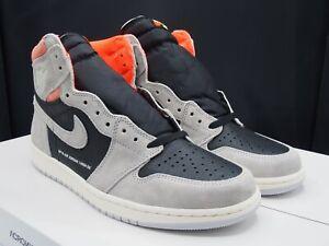 ba66a8d3d8f Us 018 Jordan Crimson hyper 1 555088 Retro Air Og talla Hombres High Nike  11 Z4qRWw