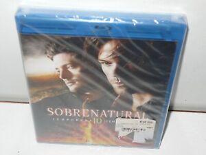 sobrenatural-10-temporada-blu-ray