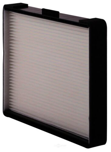 Cabin Air Filter Pronto PC4809 fits 04-09 Kia Amanti 3.5L-V6