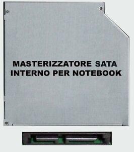 Lettore-Masterizzatore-cd-dvd-rw-writer-optical-drive-SATA-pc-portatili-notebook