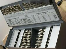 NIB Hertel 3.77000R025V Indexable Drill Head Cartridge