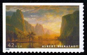 4346-42c-Albert-Bierstadt-Mint-ANY-4