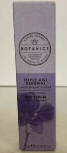 Botanics-Triple-Age-Renewal-Eye-Correction-Serum-With-Purple-Orchid-5-fl-oz