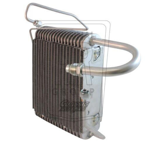 67-72 CHEVY GMC TRUCK A//C Evaporator Coil AC Air Conditioning Cheyenne Suburban